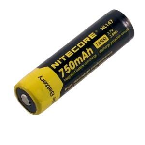 Nitecore-NL147-14500-750mAh-Battery-1