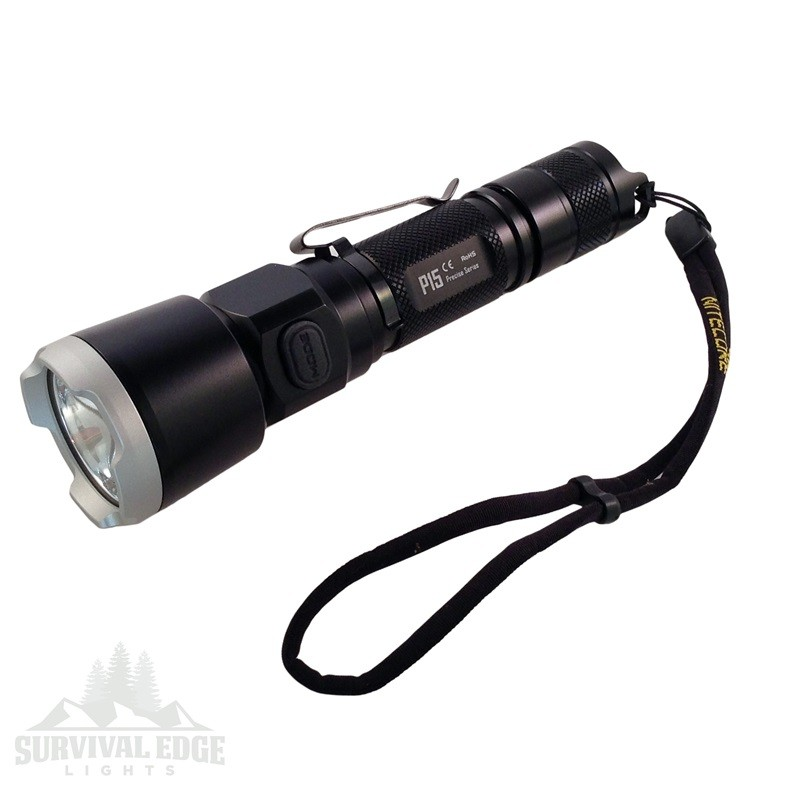 Nitecore-P15-Flashlight-13