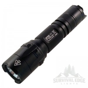 Nitecore-P20-Flashlight-03