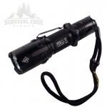 Nitecore-P20-Flashlight-13