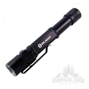 Olight ST25 Baton