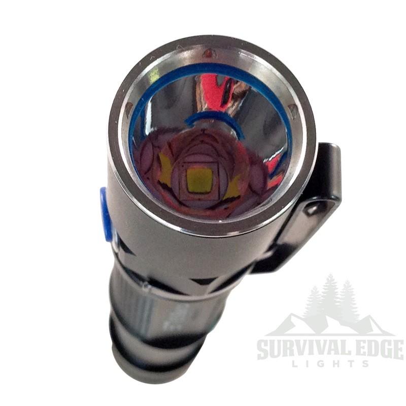 Olight-ST25-Baton-09