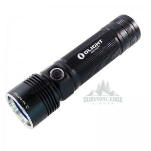 olight-r40-seeker-03