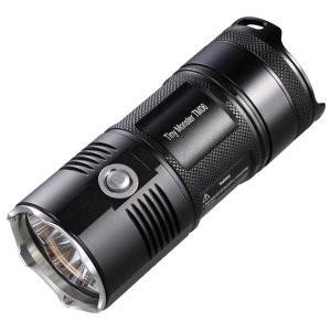 nitecore-tm06-tiny-monster-flashlight
