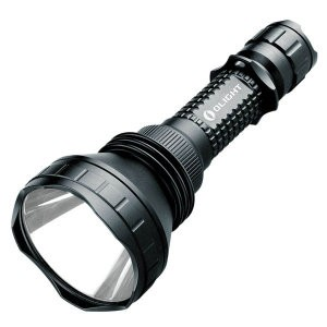 The M2X-UT  Javelot has a Powerful 1020 Lumens Maximum Output